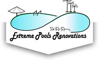 Extreme pools Renovations