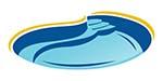pool graphic